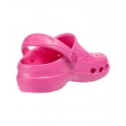 Lemigoose EVA children's shoes