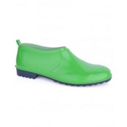 Edek PVC apavi