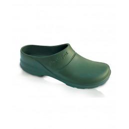 Bio Comfort EVA kurpes