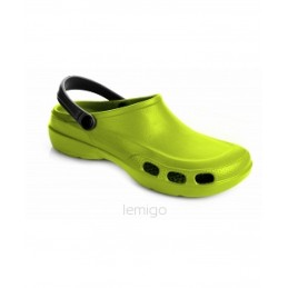 Medyk EVA shoes