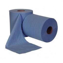 Industriālais papīrs 380mx37cm