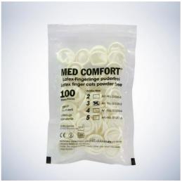 Med-Comfort lateksa...