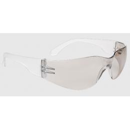 Wrap Around brilles
