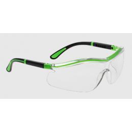 Neona aizsargbrilles