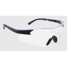 Curvo brilles