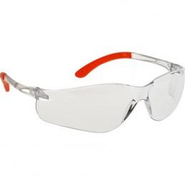 Pan View brilles