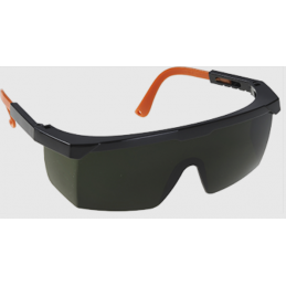 Metināšanas aizsargbrilles