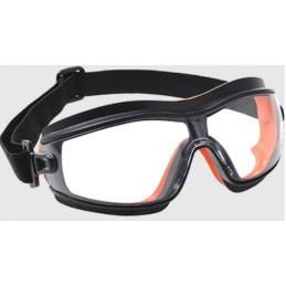 Slim aizsargbrilles