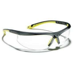 Zekler 45 aizsargbrilles