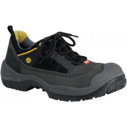 Jalas safety shoes