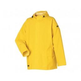 Mandal PVC lietus jaka