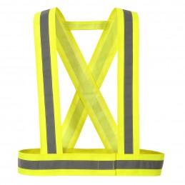 HI-VIS belt