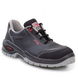PIPER safety shoes S3 SRC