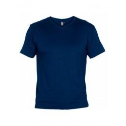 Samoyedo T-krekls