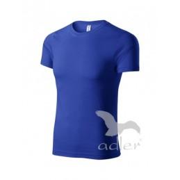 Parade sieviešu T-krekls