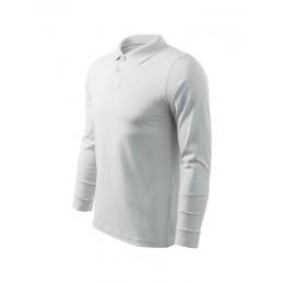 Single J. polo krekls