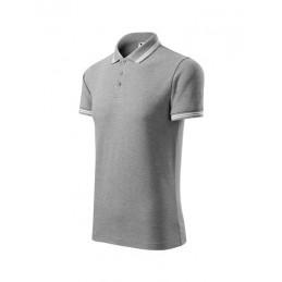Urban polo shirt