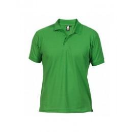 Pegaso polo krekls
