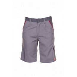 Highline work shorts