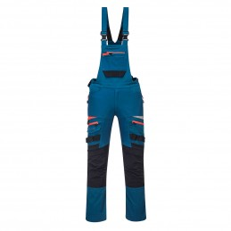 DX4 Work bib pant