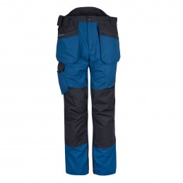 WX3 Holster pant