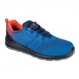 Steelite Aire safety shoes S1P