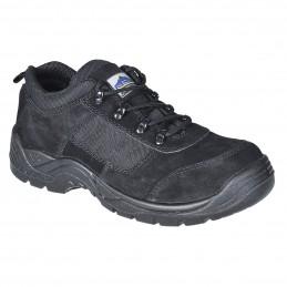 Steelite Trouper shoes S1P