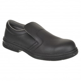 Steelite safety shoes S2
