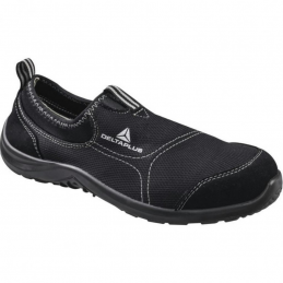 Miami S1P safety shoes
