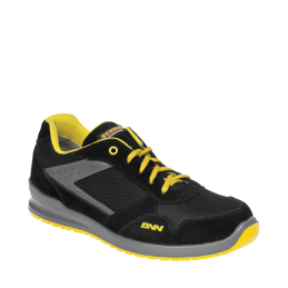 Sportis S1P low safety shoes