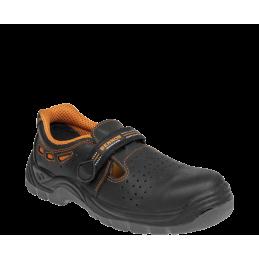 Lux S1P sandales