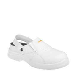 OB Slippers