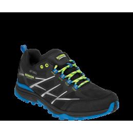 Calibro low sport shoes