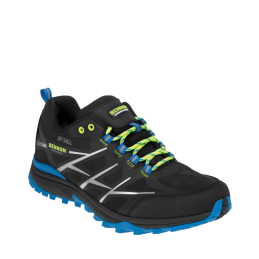 Calibro sporta apavi