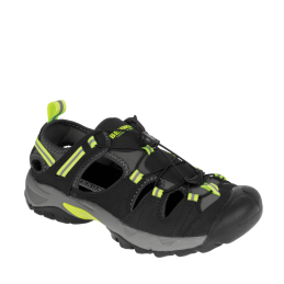 Lombardo sandales