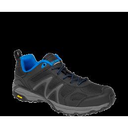 Ritero sporta apavi