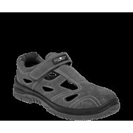 Taylor O1 sandales