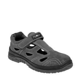 Taylor O1 sandals