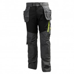 Aker construction pants