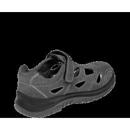 Taylor S1 sandals