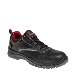 Adm S1 safety shoes