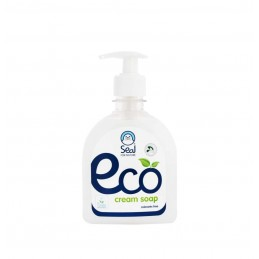 Eco krēmziepes 310ml