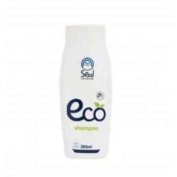 ECO šampūns 250ml