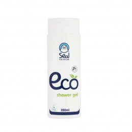 ECO dušas želeja 250ml