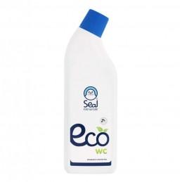 ECO līdzeklis tualetei 700ml
