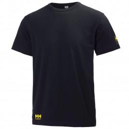 Aker T-krekls