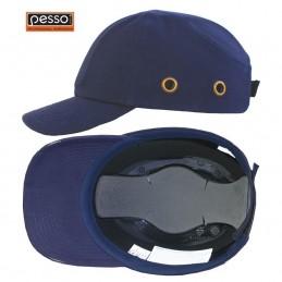cepure ar iekšējo ķiveri