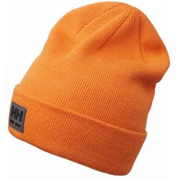 Kensington cepure