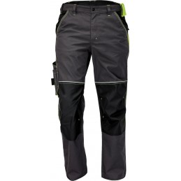 Knoxfield pants