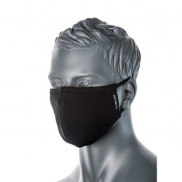 Sejas maska CV22